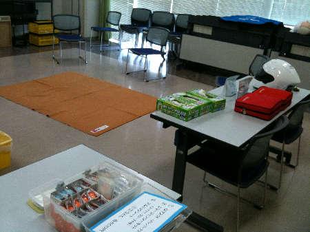 LSO教室2