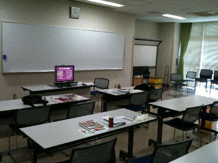 LSO教室