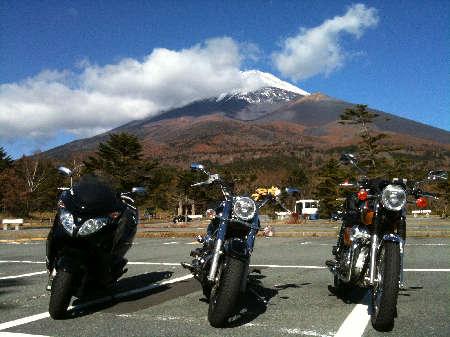 水ヶ塚20121110