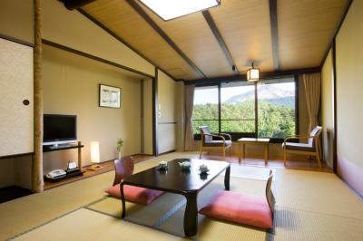 room_gallary_pic_03_01_l_convert_20111126020417.jpg
