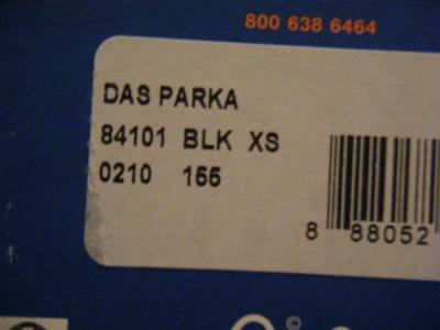 DSCF1729.jpg