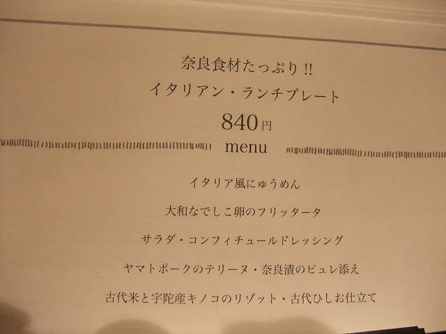 2011_12060215.jpg