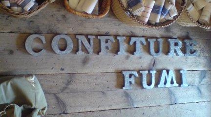 confiture-fumi_20120102232321.jpg