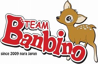 logo_20100810111053.jpg