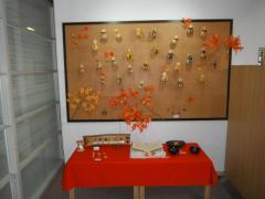 H24文化祭001