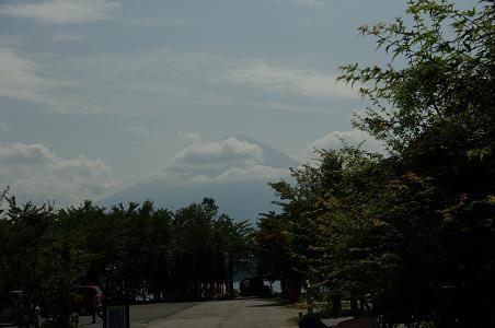 100920-24fuji.jpg