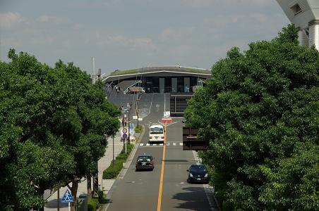 101020-15ohsanbashi.jpg