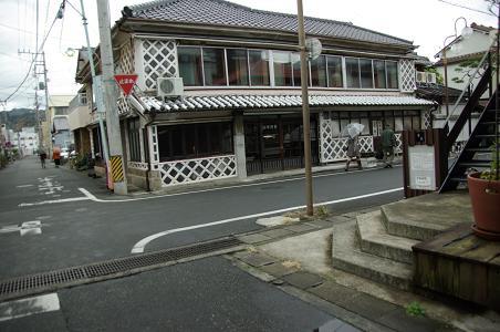 101123A08namakokabe.jpg