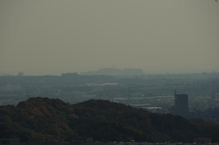 101127-16enoshima.jpg