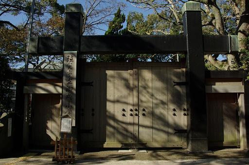 111210-05onarishougakukou.jpg
