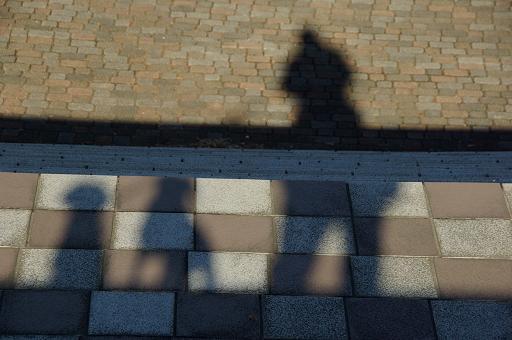 111217-06silhouette.jpg