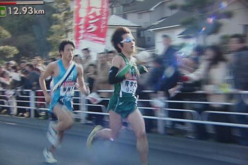 120102-06murasawadeki.jpg