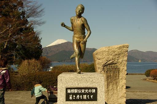 120103-01ashinko.jpg