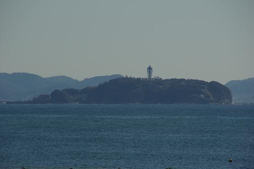 120204-18enoshima.jpg