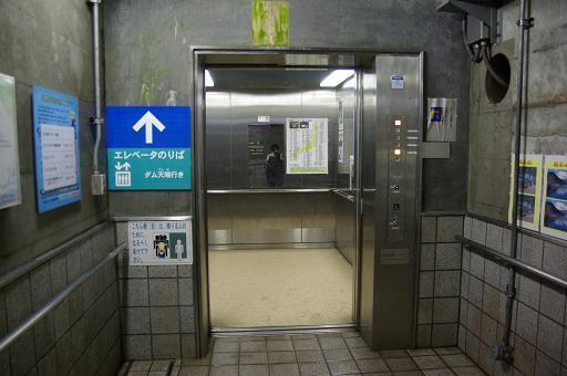 120716-21elevator.jpg