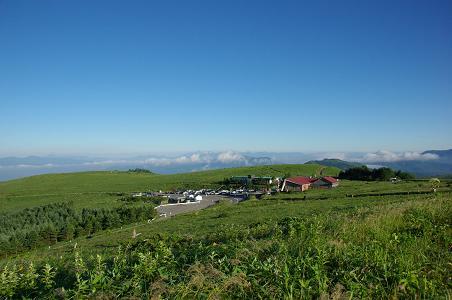 100724A-03kurumayama kata view