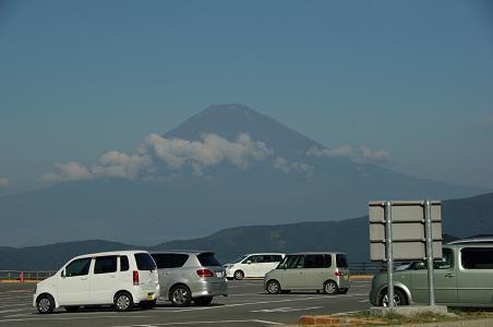 100904-05Mt fuji