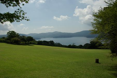 10090-16fujiashinoko panorama park