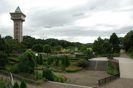 100925-05asamizo park view