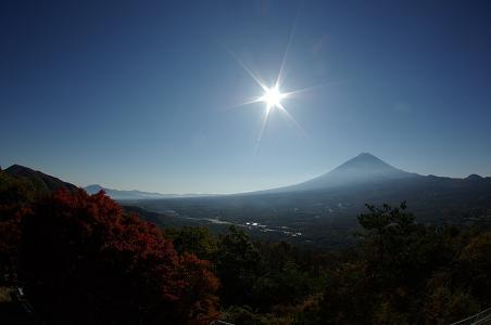 101106-07fuji view