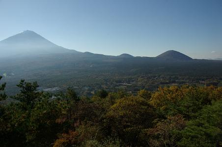 101106-10fuji view2