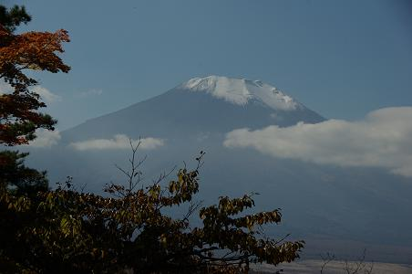 101106-29fuji view5