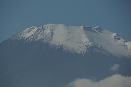 101106-30fuji view6