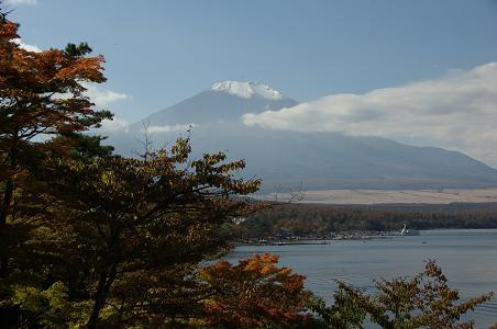 101106-31fuji view7