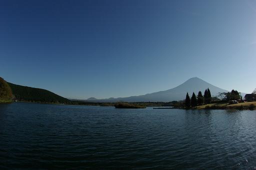 111029-02tanukiko view1
