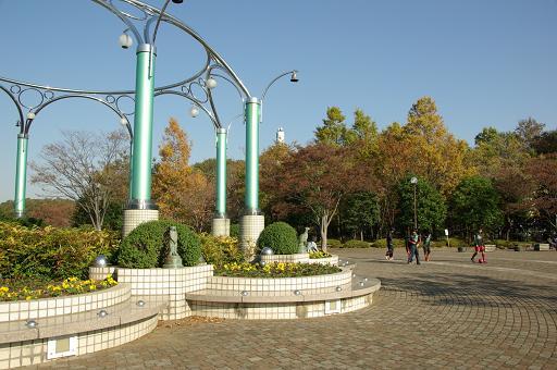 111123-03sagamihara park view02