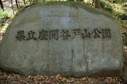 111126-01kenritsu yatoyama park