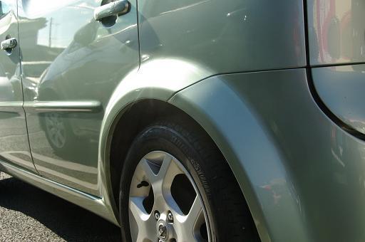 111229-01my car