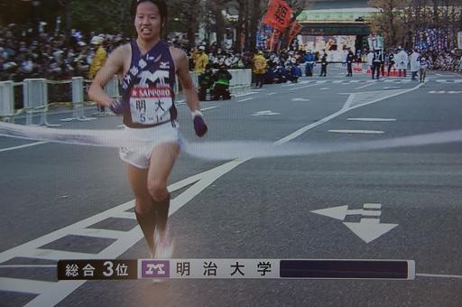 120103-06mei dai