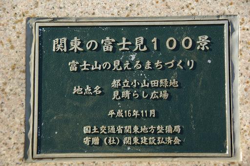 120119-11fujimi hyattkei