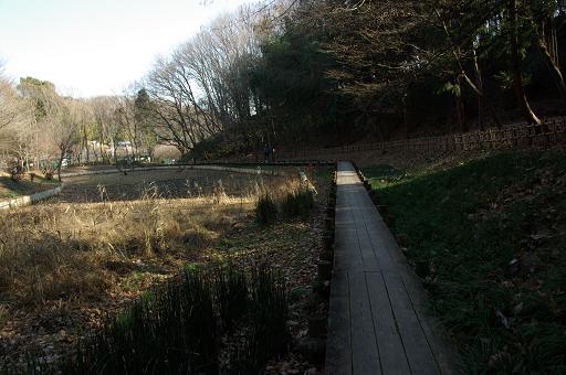 120109-21mokudou view
