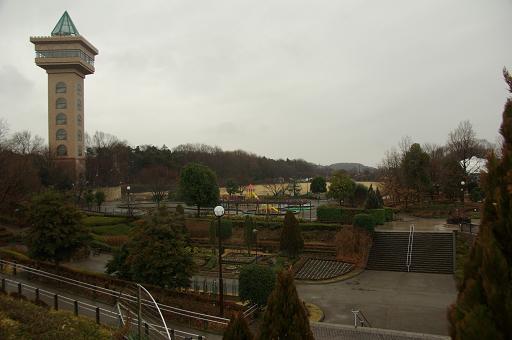120121-04asamizo park view