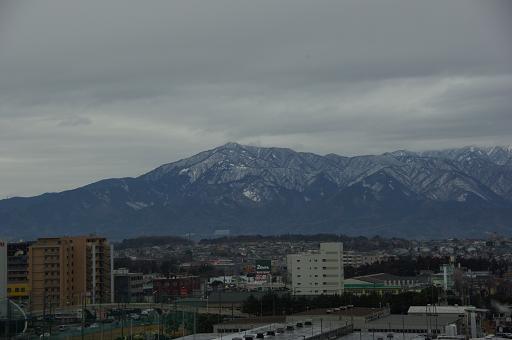 120122-01Mt ohyama view