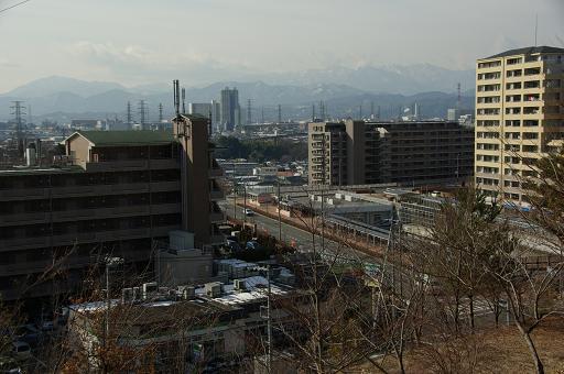 120128-25tamasakai stathon view