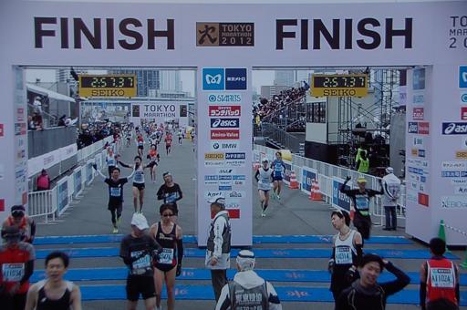120226-28tokyo marathon