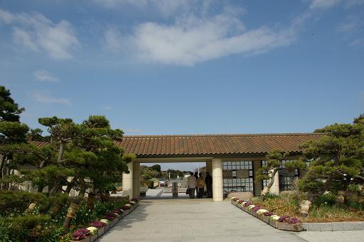 120303-03jyougashima park02