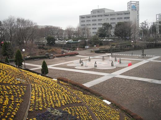 120324-06park view