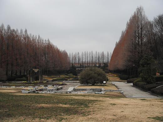 120324-08funsui view