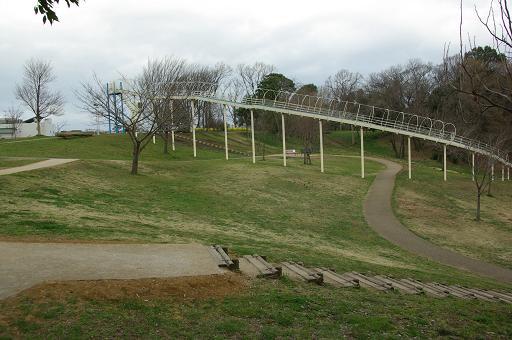 120331-07satoyama park view
