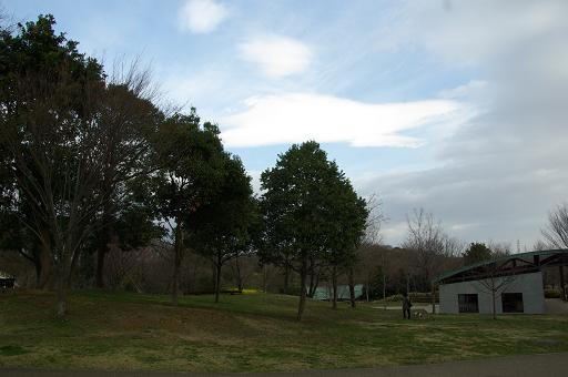 120331-08satoyama park view02