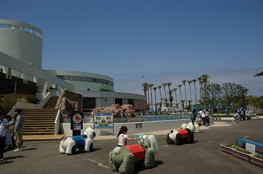 120428-32marine park view