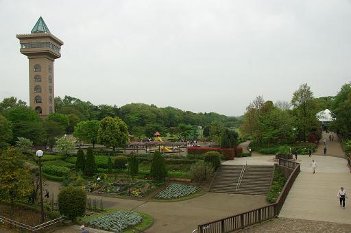 120430-03asamizo park view