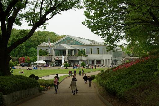 120430-29funsuihiroba view