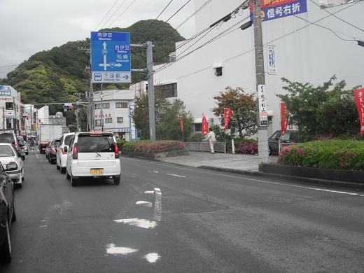 120503-02F shimoda