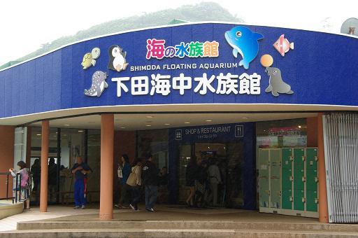 120503-03shimoda aquarium