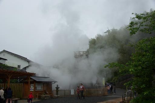 120503-19mine onsen view